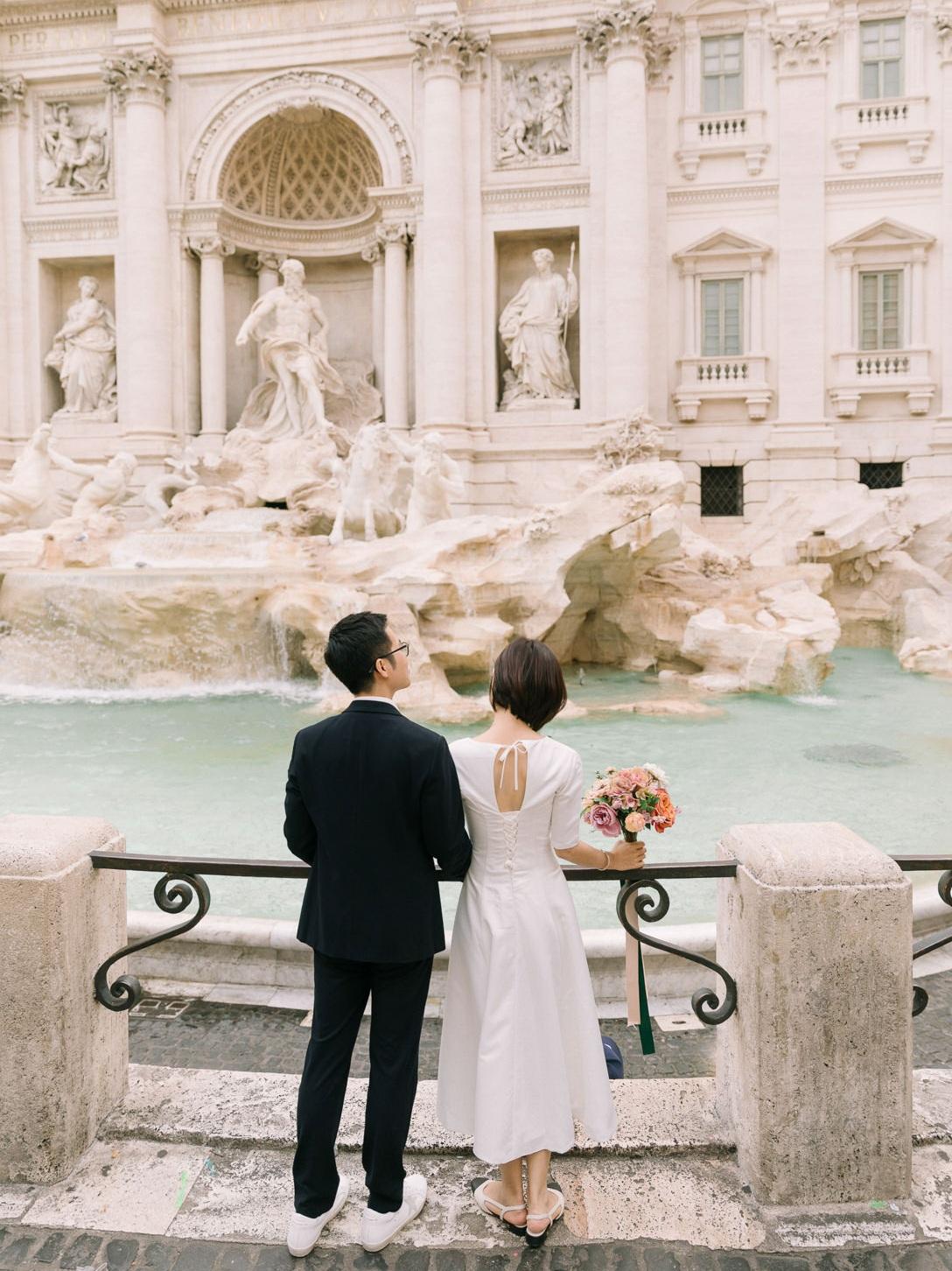 003_rome_engagement_prewedding_session_chymo_more_photography.jpg