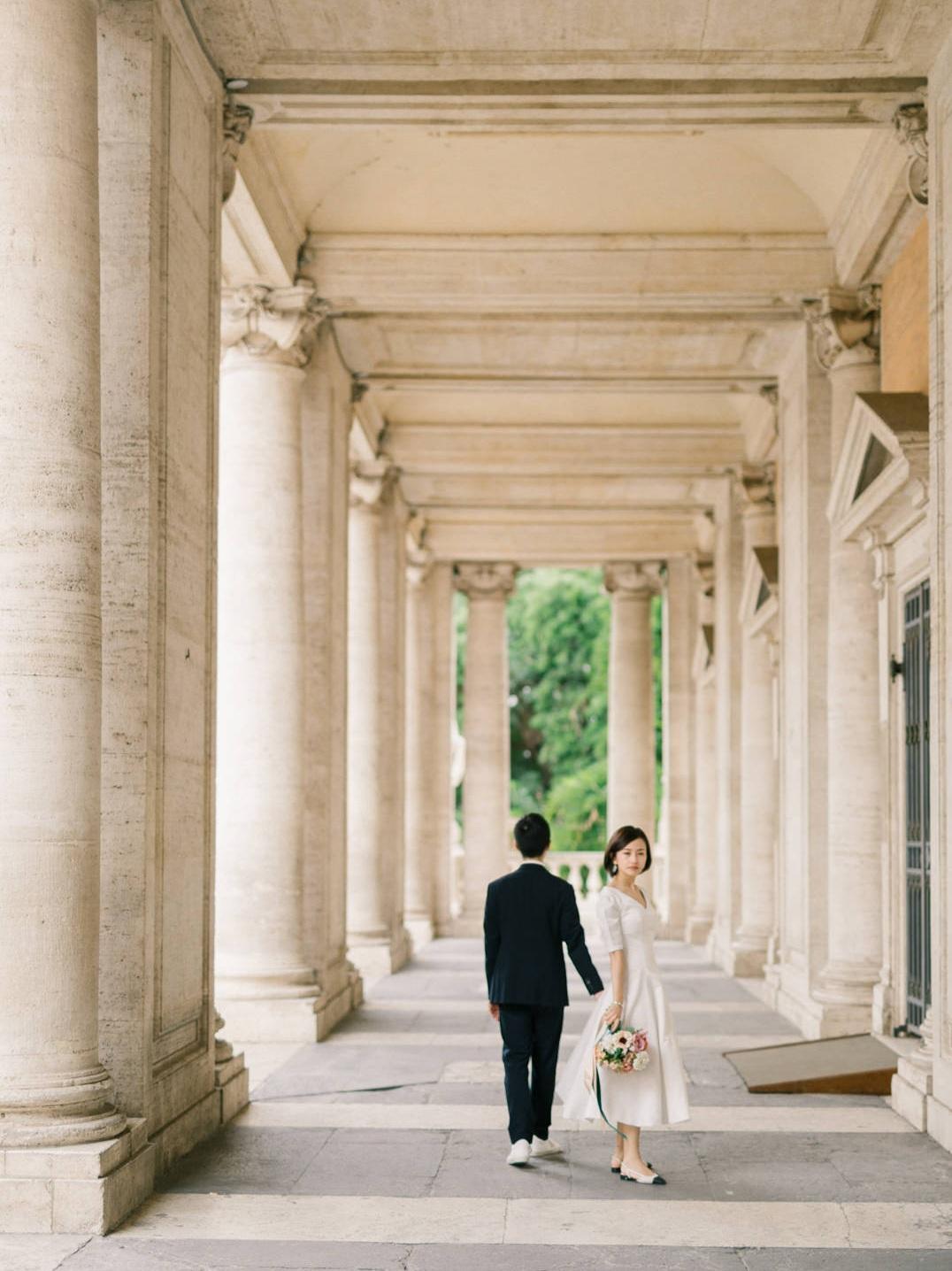 029_rome_fine_art_film_wedding_photography_chymo_more.jpg