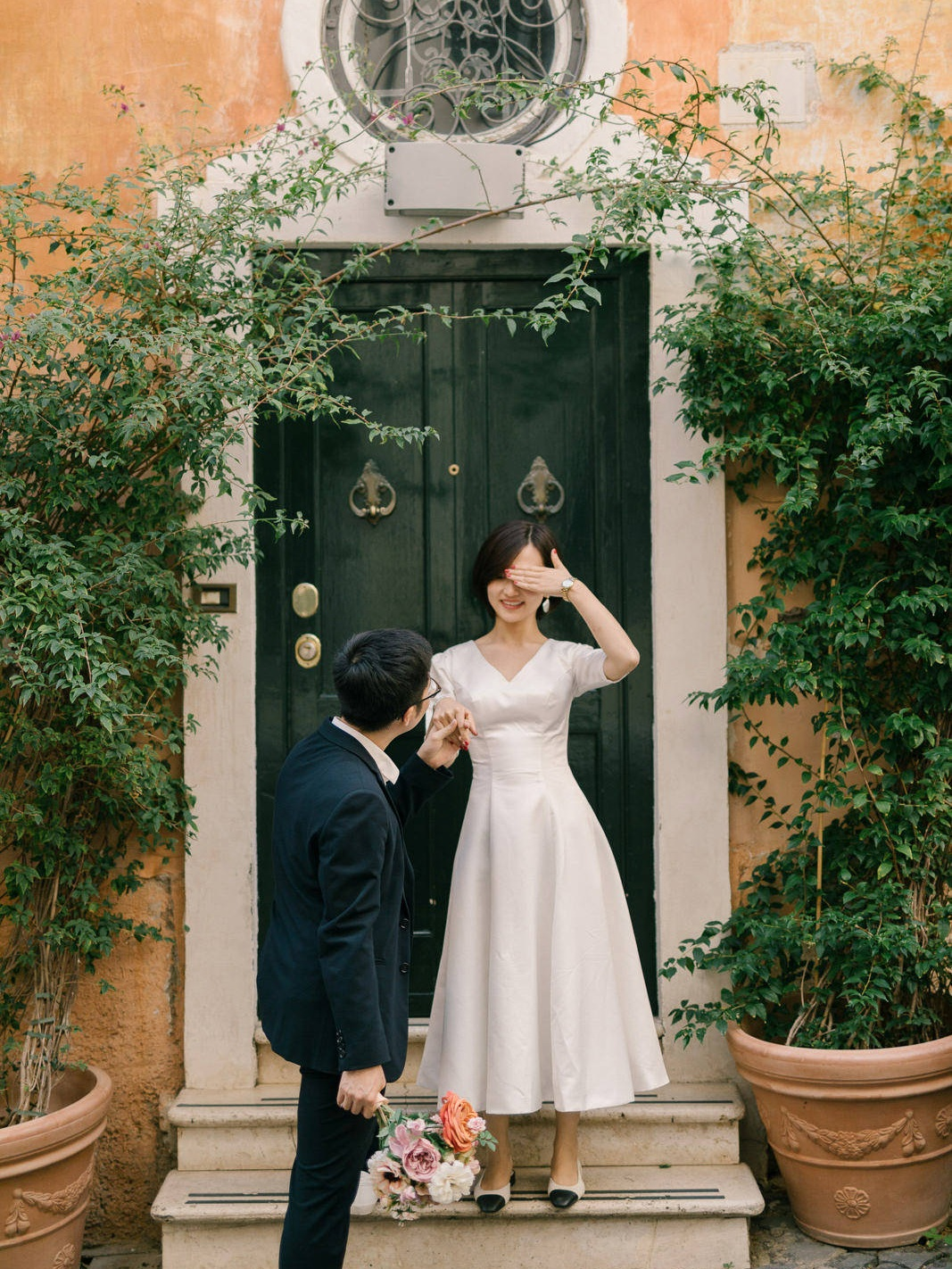 030_rome_engagement_prewedding_session_chymo_more_photography.jpg