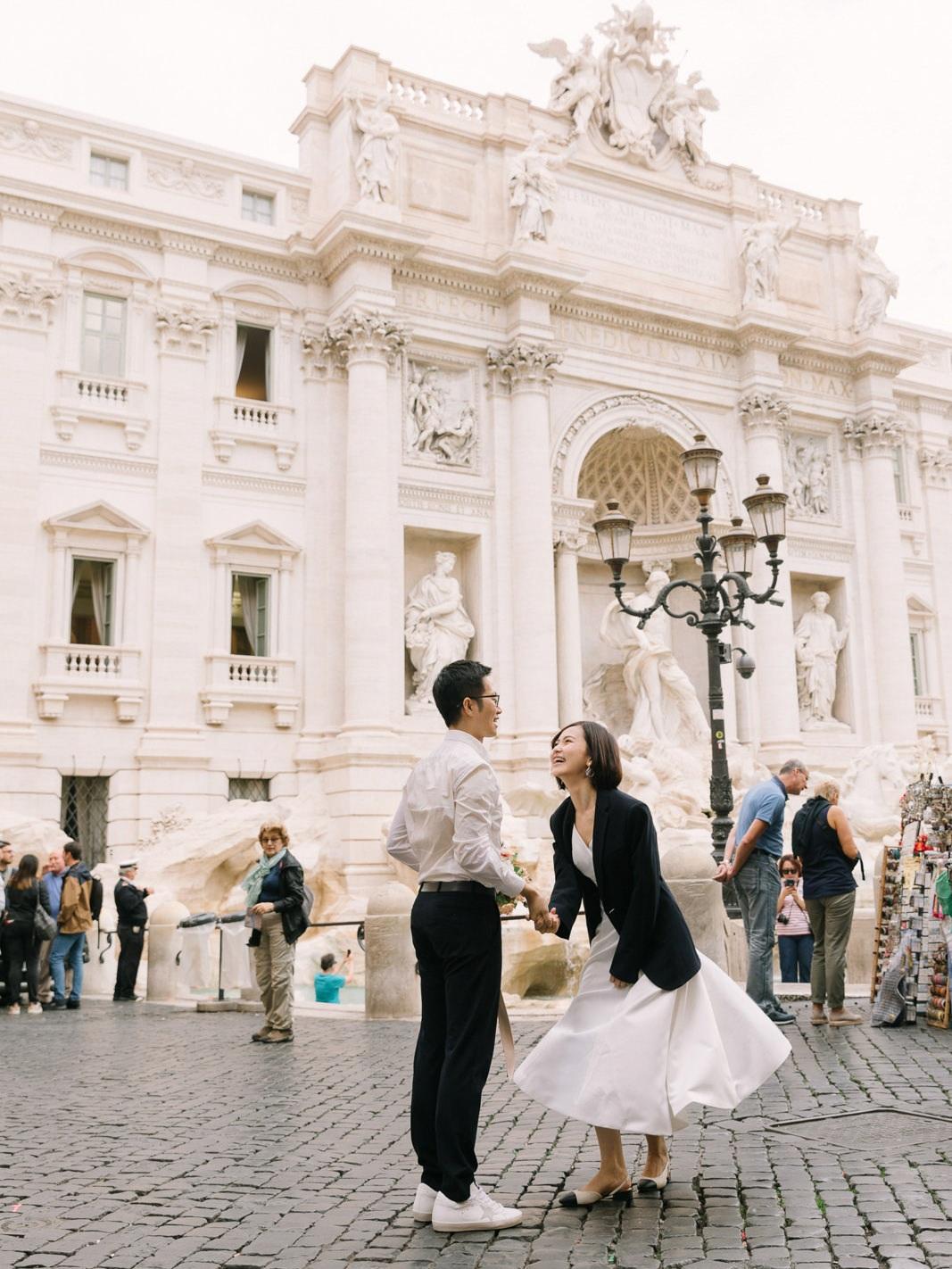 037_rome_engagement_prewedding_session_chymo_more_photography.jpg