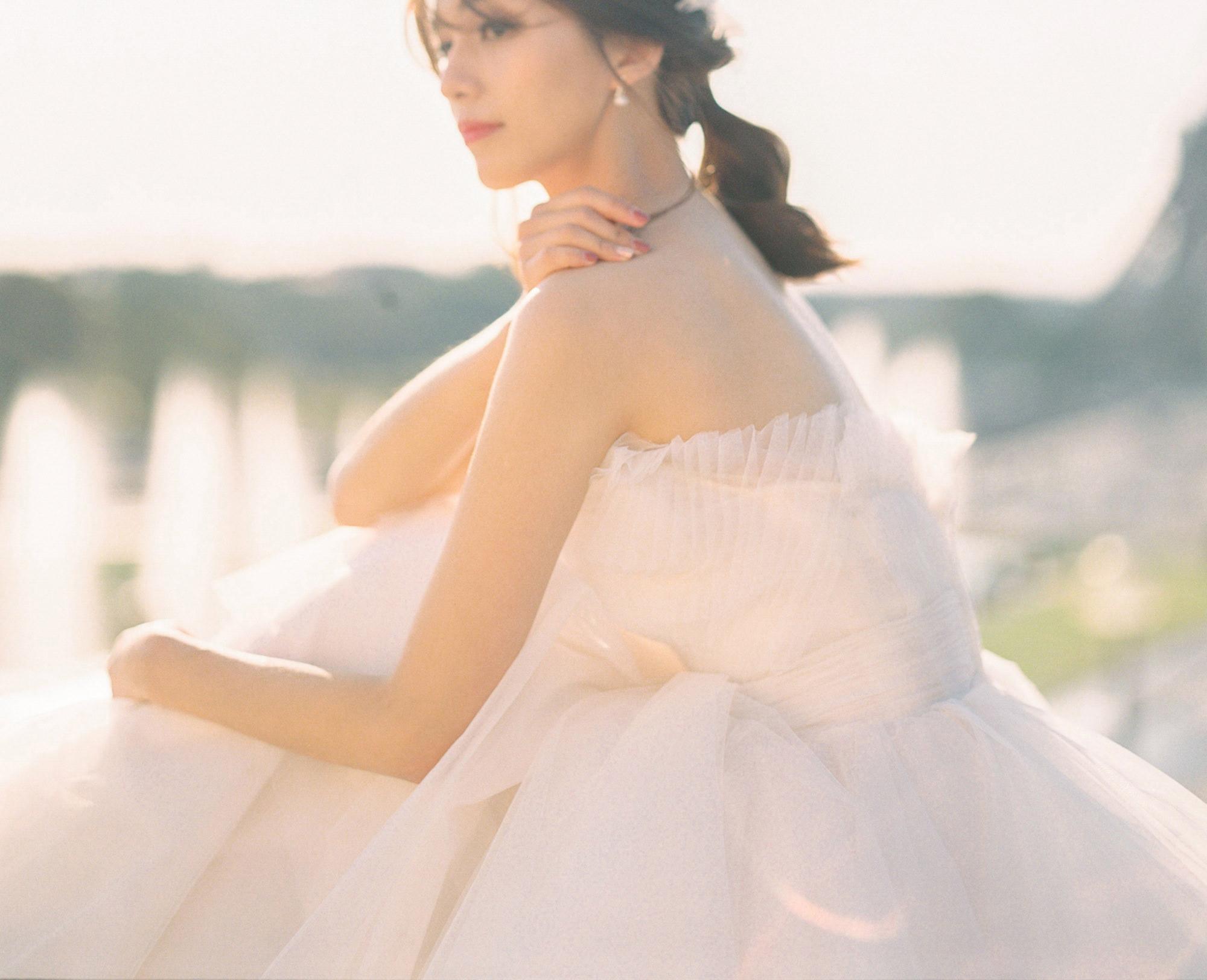chymo_more_fine_art_wedding_photographer_paris_2.jpg