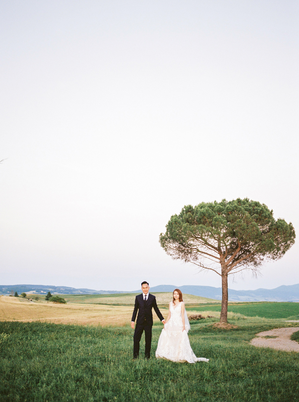 Winnie & Michael by CHYMO & MORE Photography - Highlight (58).jpg