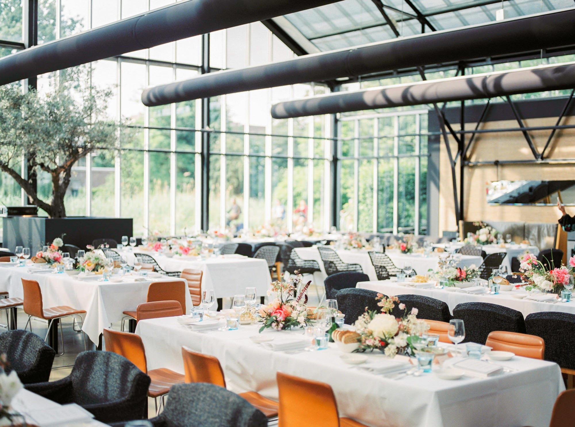 Fine art film wedding photographer Europe CHYMO & MORE (http://c