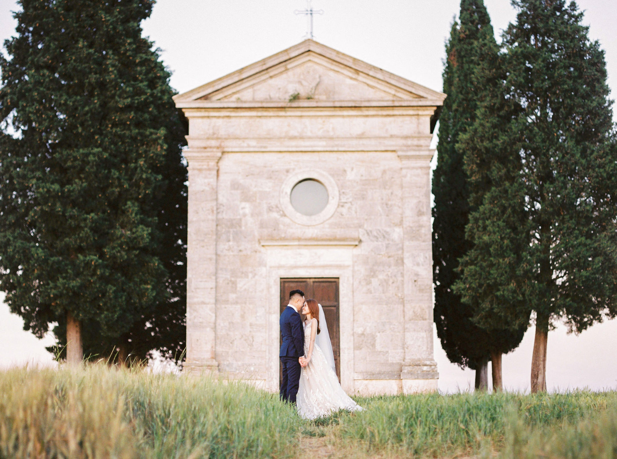 Winnie & Michael by CHYMO & MORE Photography - Highlight (56).jpg