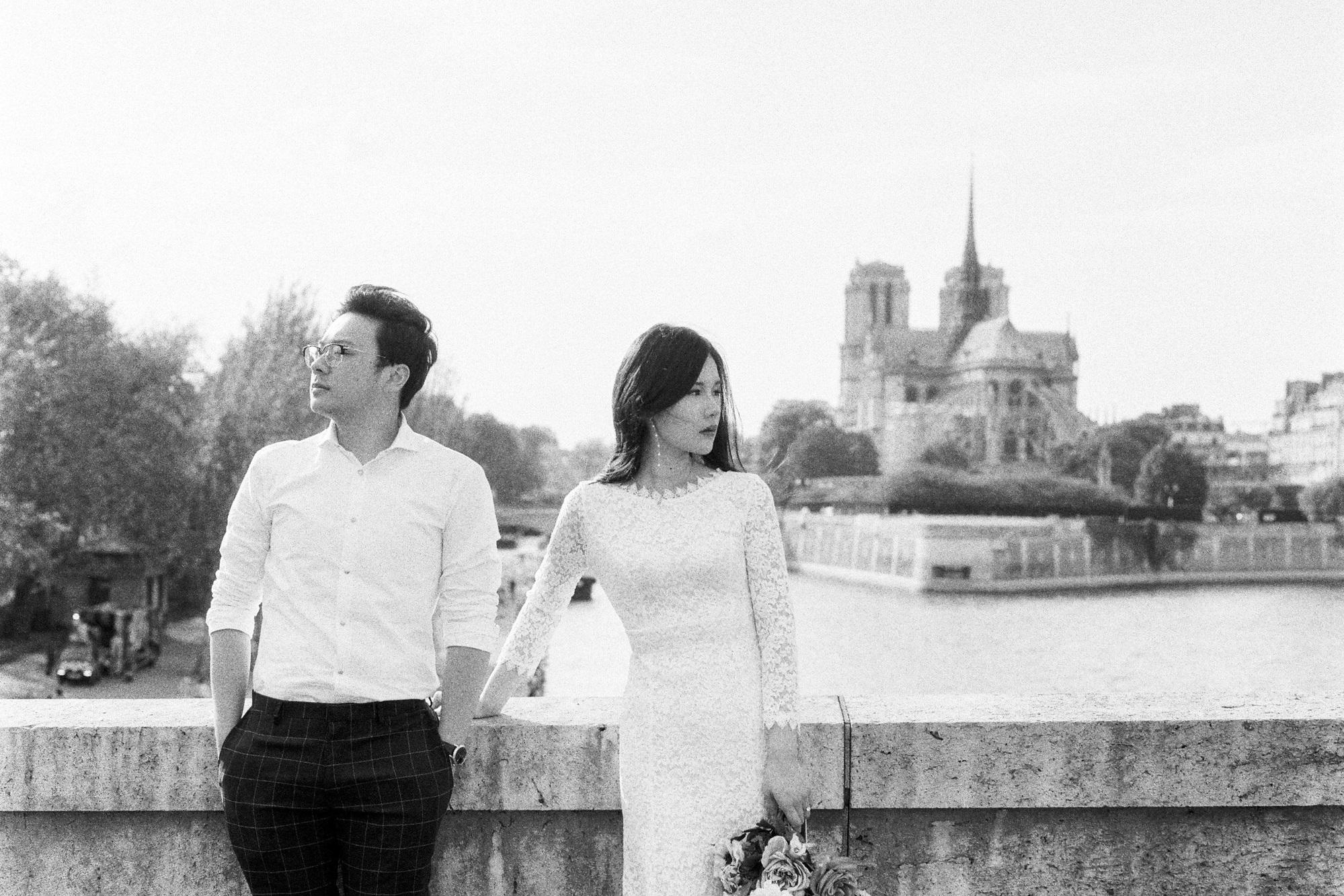 chymo_more_destination_film_wedding_photographer_europe-234.jpg