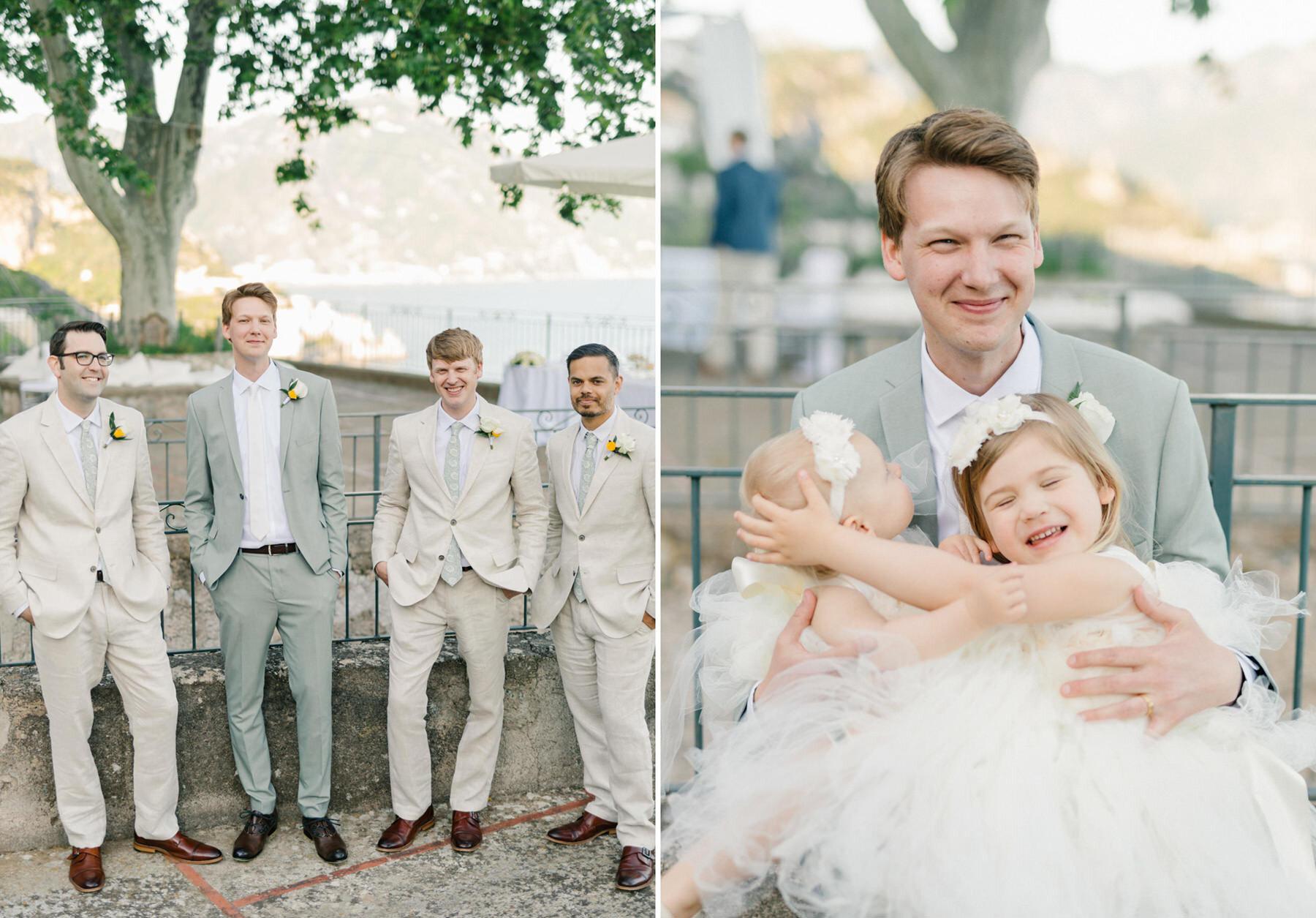 Copy of Film Wedding Photographer in Amalfi Coast CHYMO & MORE