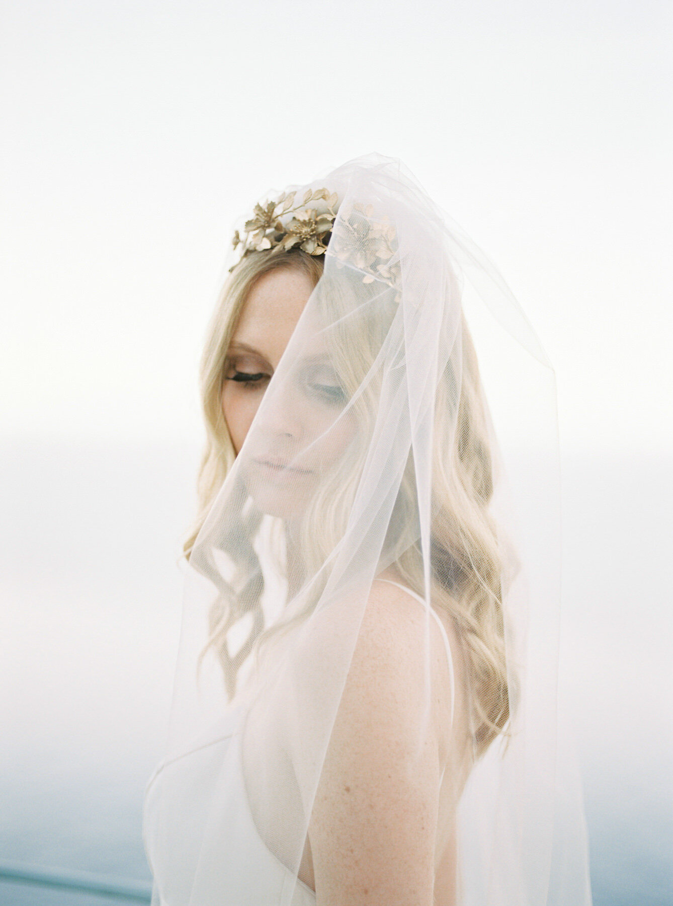 Amalfi Coast Italy Fine Art Wedding by Photographer CHYMO & MORE