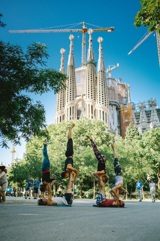 4 towers.jpg