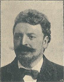 SophusClaussen