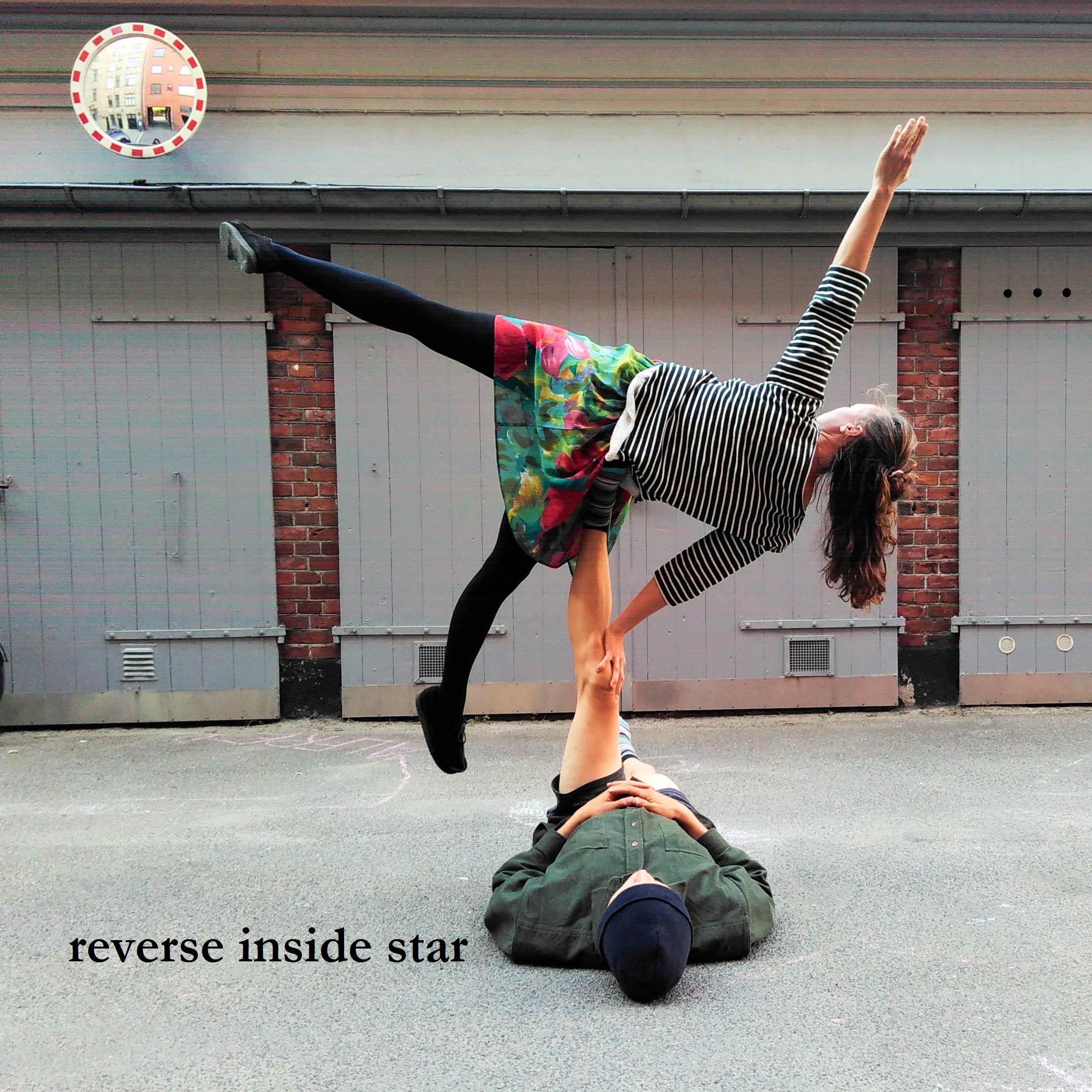 L reverse inside star.jpg