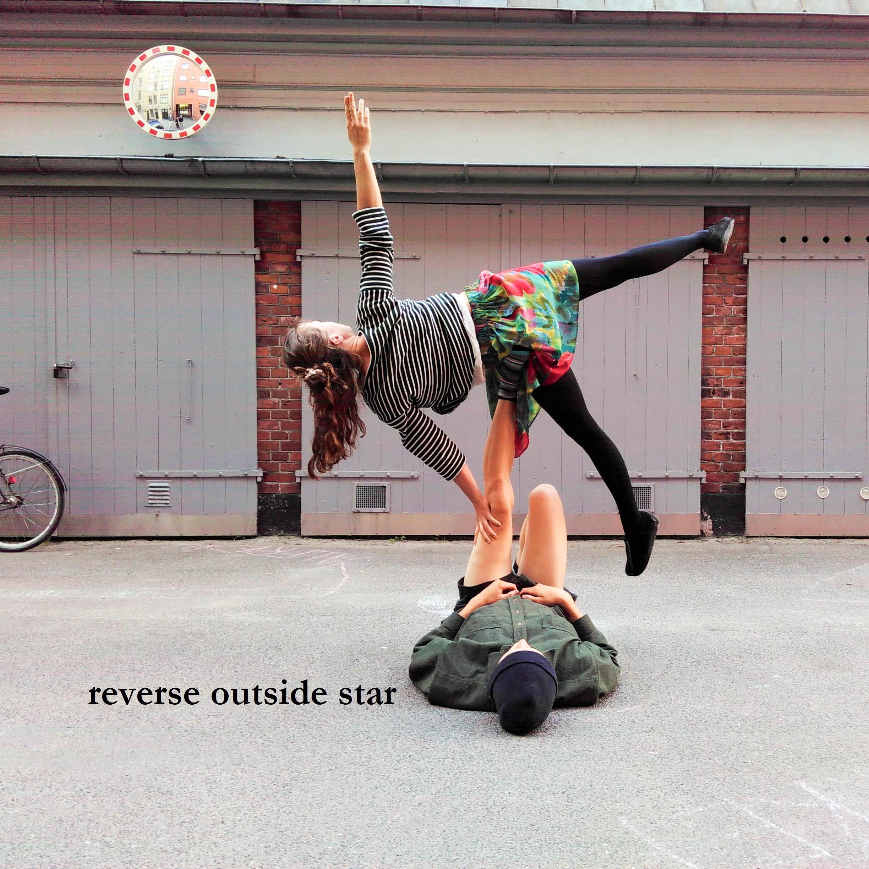 L reverse outside star.jpg