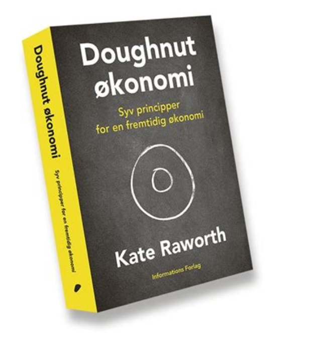 bookcover doughnut økonomi kate raworth.jpg