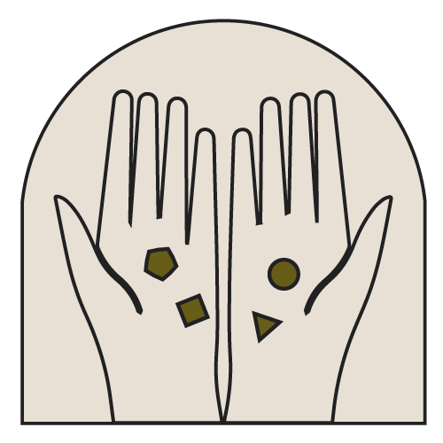 Icon_Volunteer_1.png
