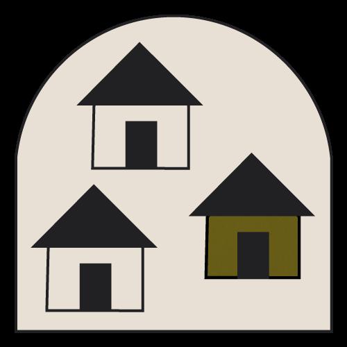 Icon_Lasting_Community_1.png