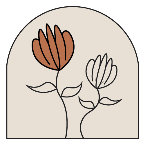 Icon_Sustainability_1.png