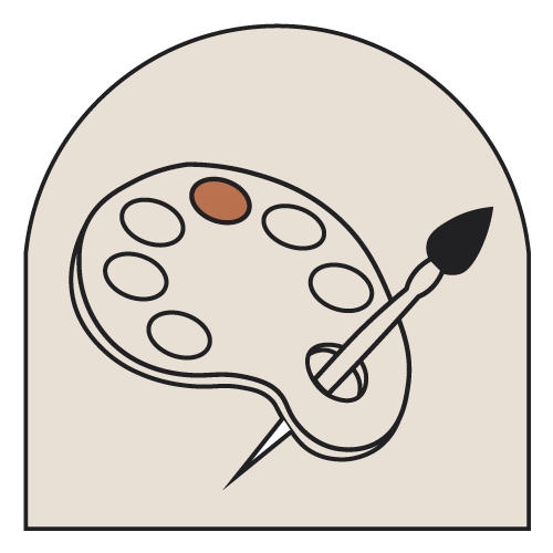 Icon_Art_1.png