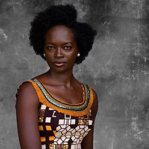 sheroarsafrica.org - @sheroarsafrica