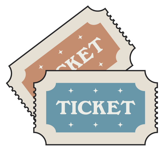 Icon_Ticket_2.png