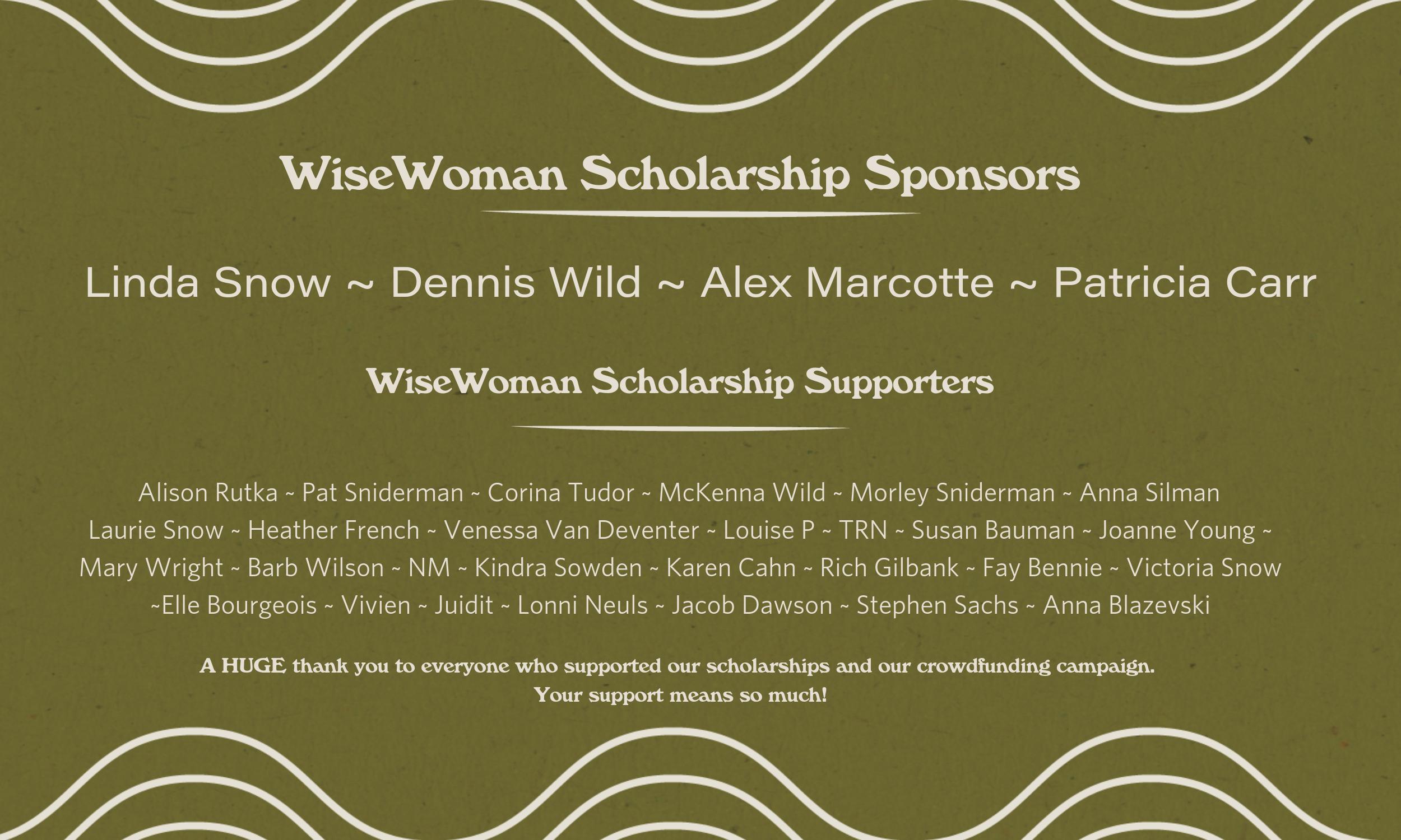 WiseWomen Scholarship Sponsors.png