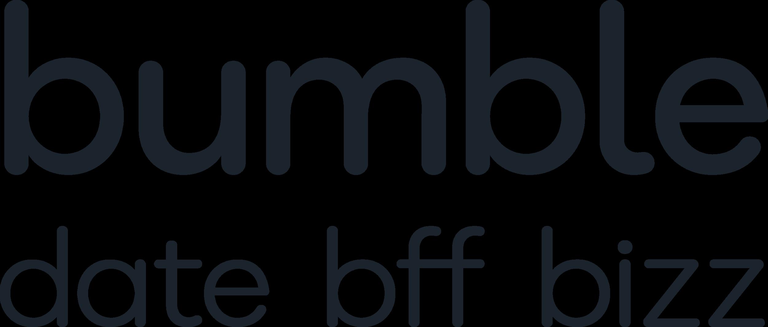 bumble_logolockup_black.png