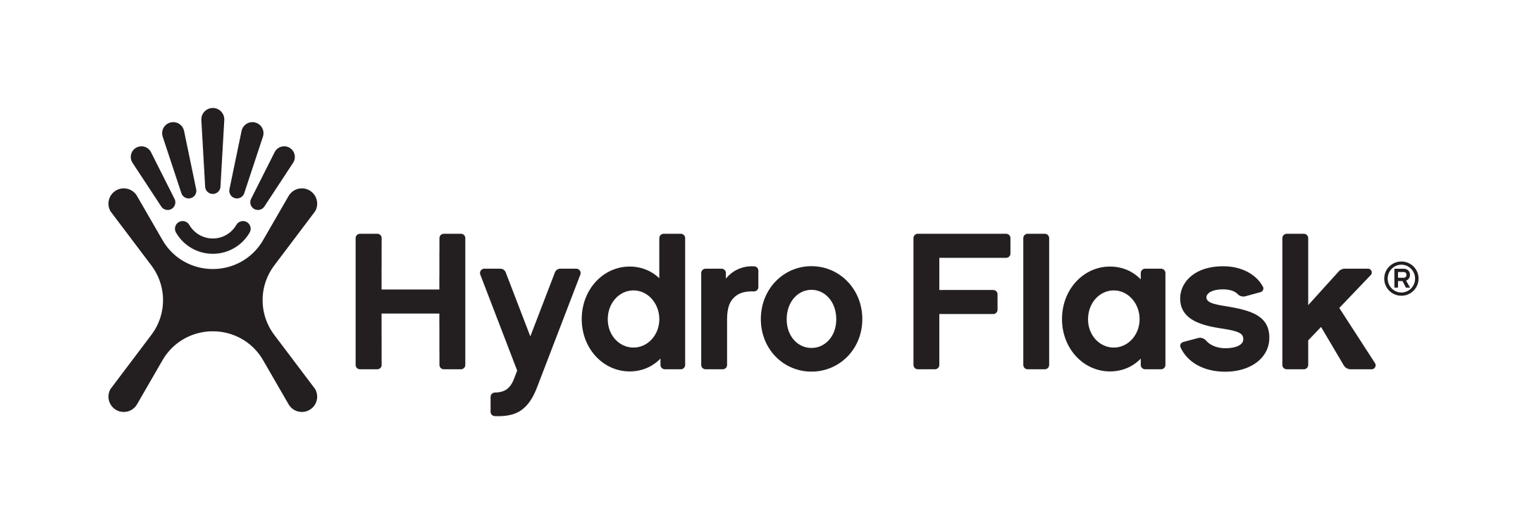 Hydro-Flask-Logo-Primary-Lockup-Black.png