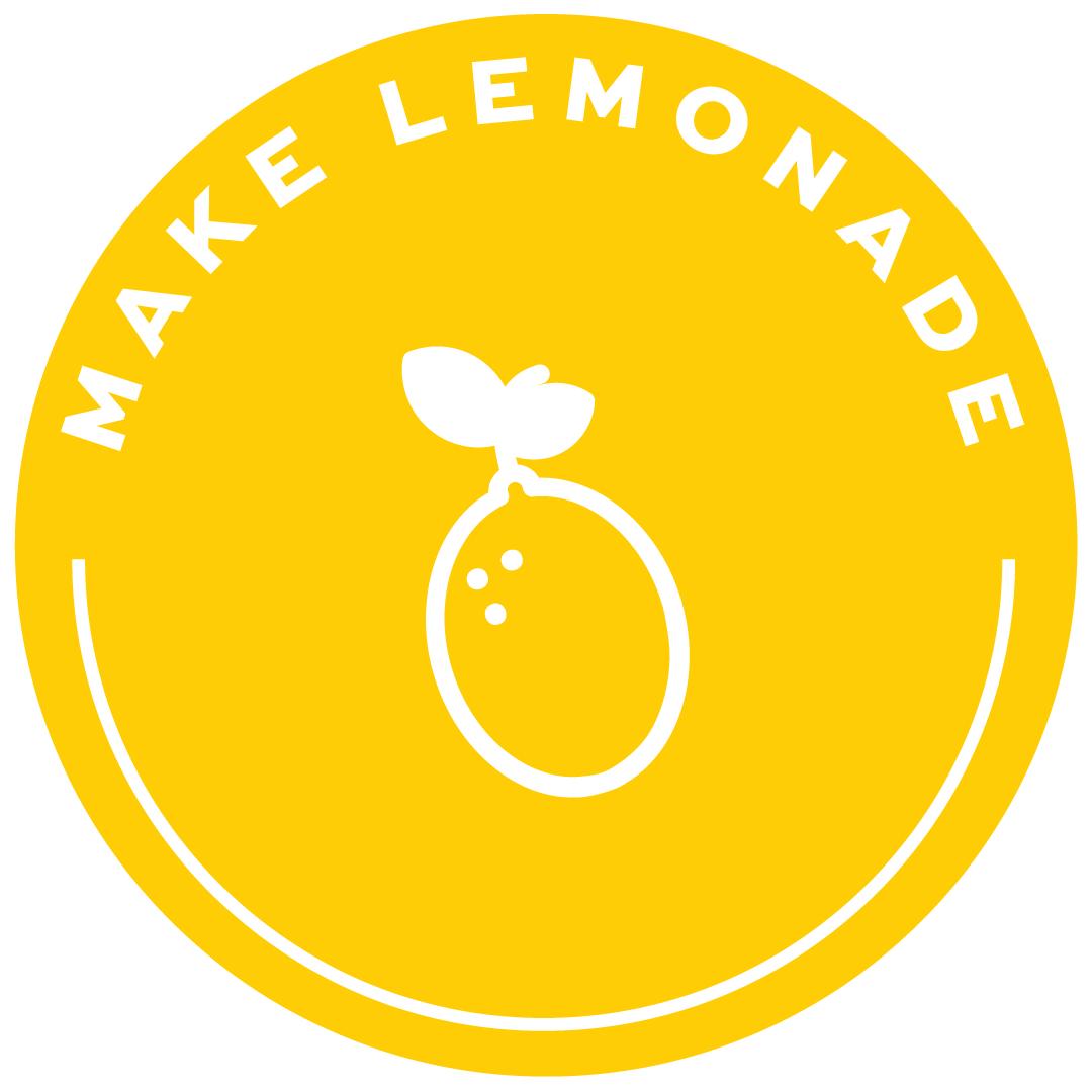 ML-Logo-Circle.png