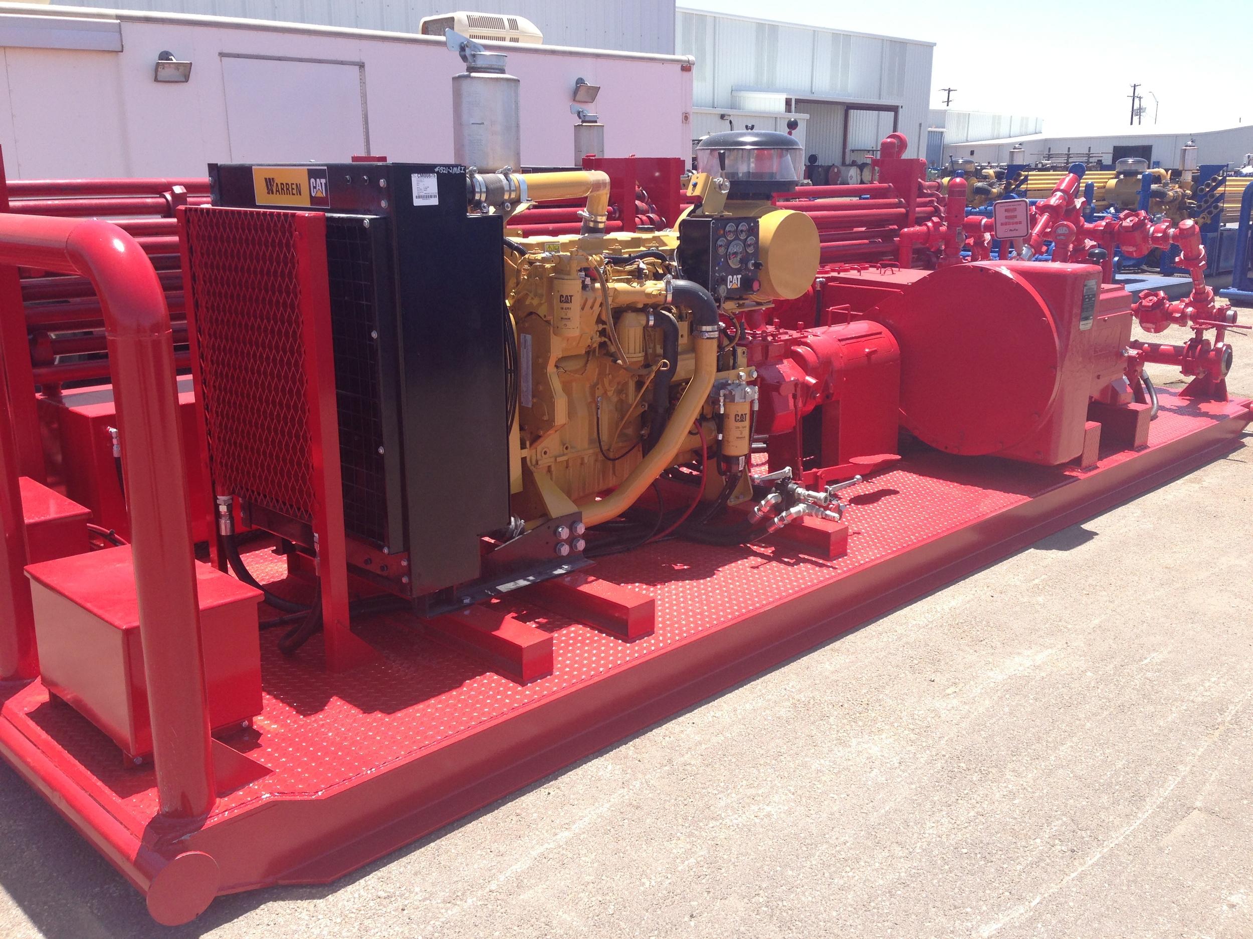 JWS340 pump1.jpg