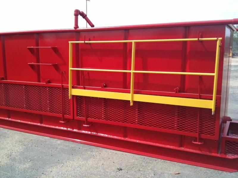 red pit 120 bbl.JPG
