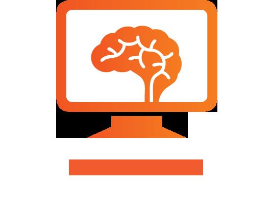 Produktet Managed PC