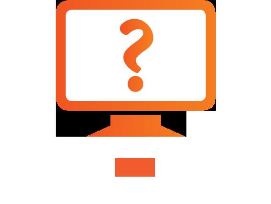 FAQ Managed PC