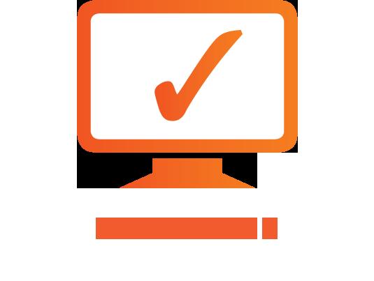 Ikoner_resultatet.png