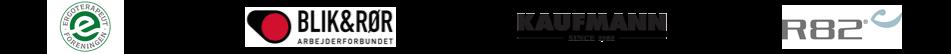 Glade Managed PC kunde logoer 2