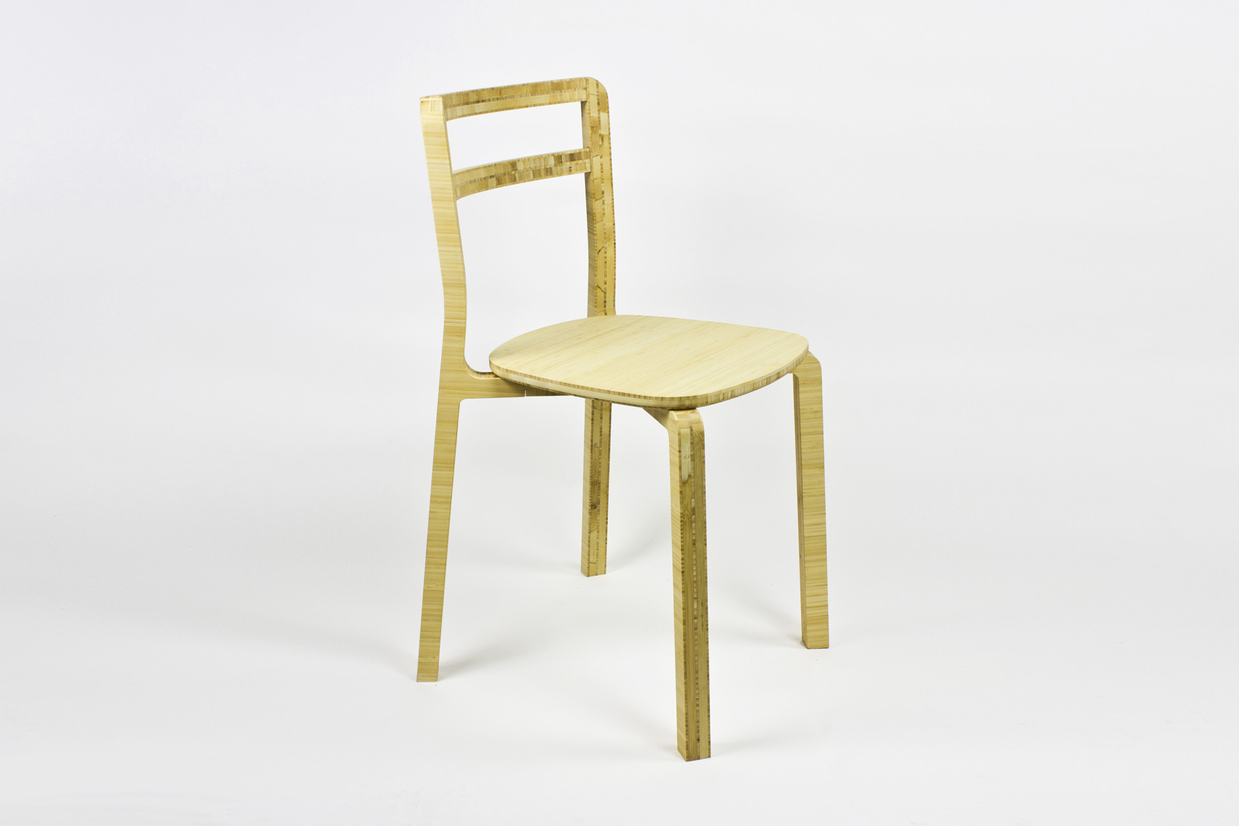 Boo_DiningChair__BenTovimDesign6.jpg