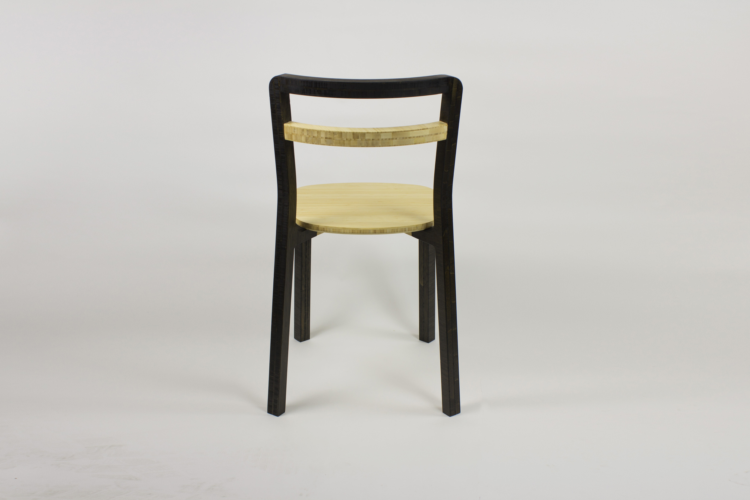 Boo_DiningChair__BenTovimDesign1.jpg