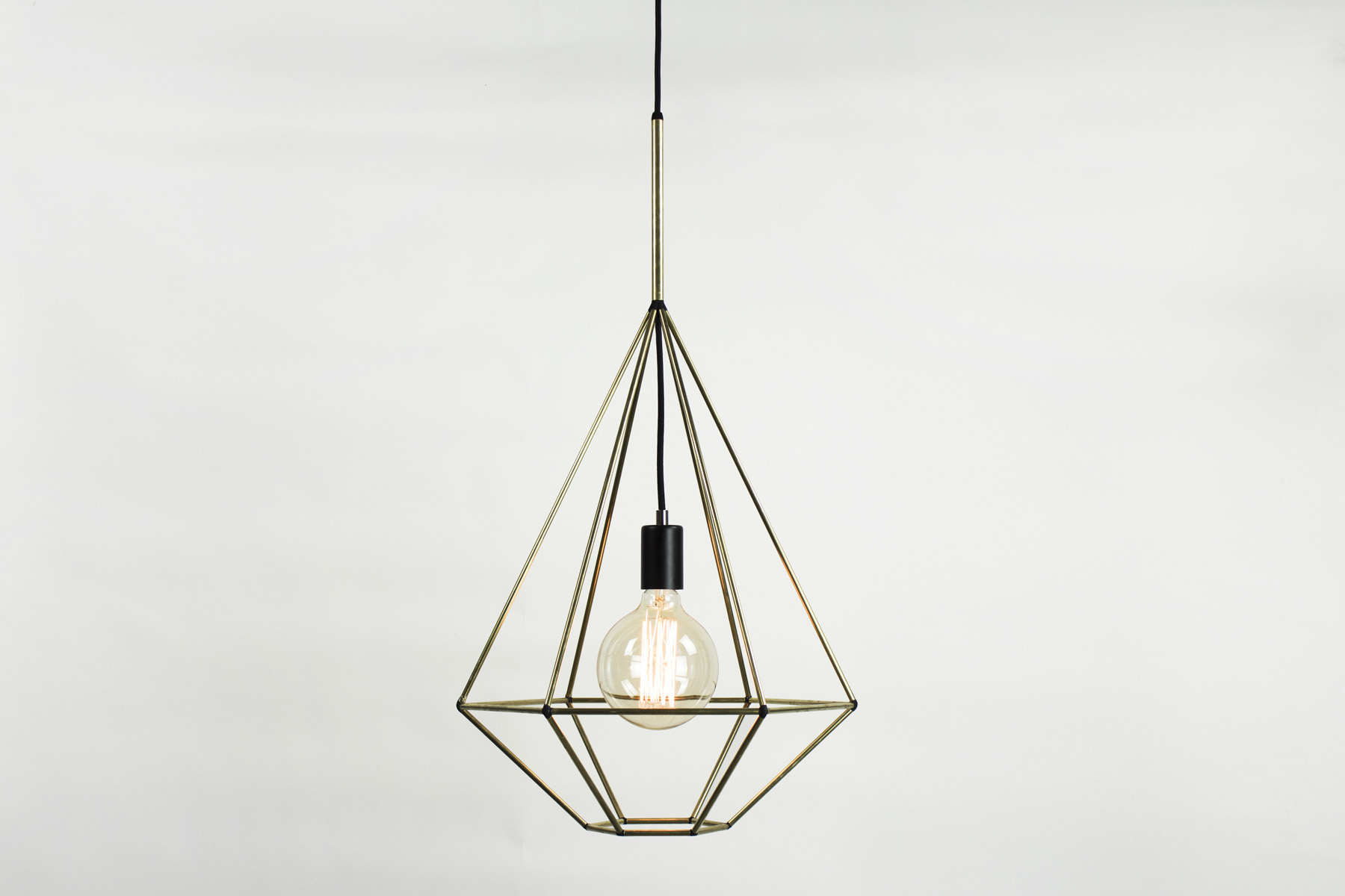 RoughDiamond_TypeA_PendantLight_BenTovimDesign_Brass.jpg
