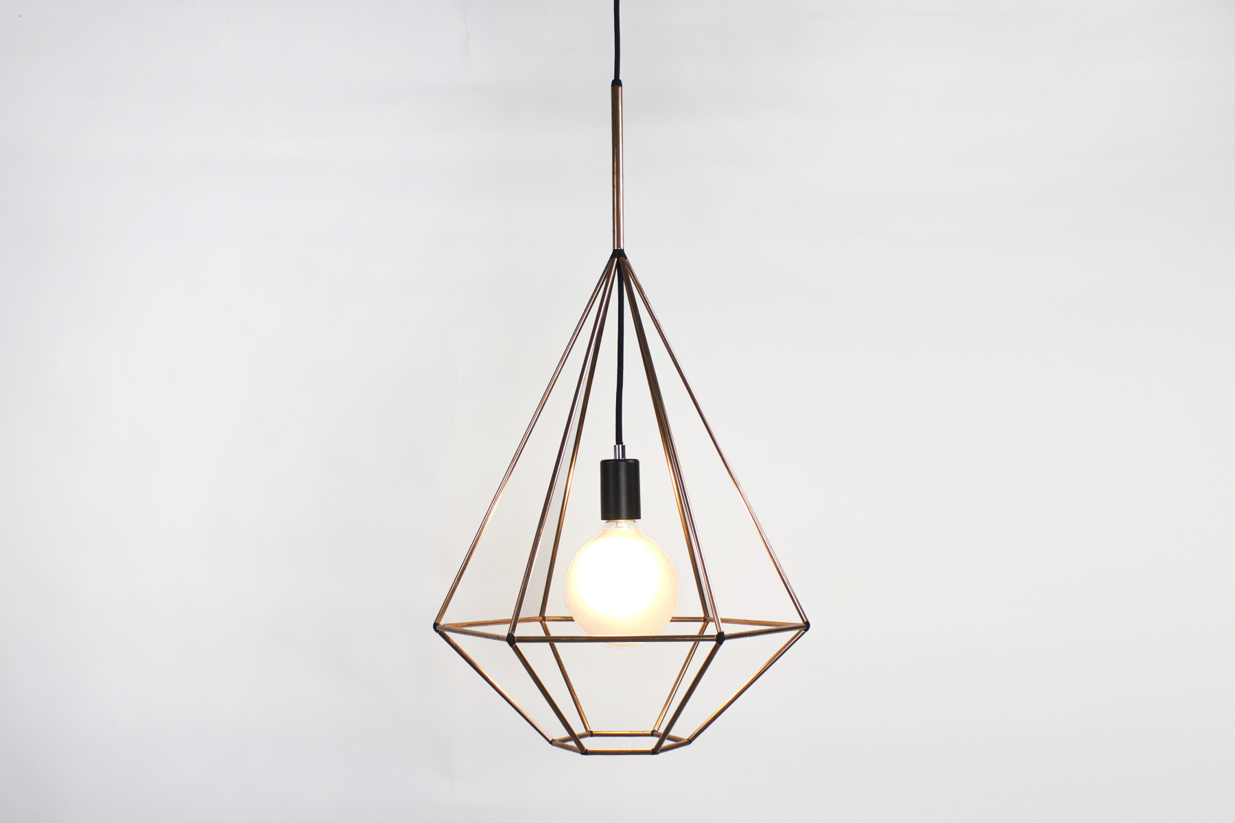 RoughDiamond_TypeA_PendantLight_BenTovimDesign_Copper.jpg