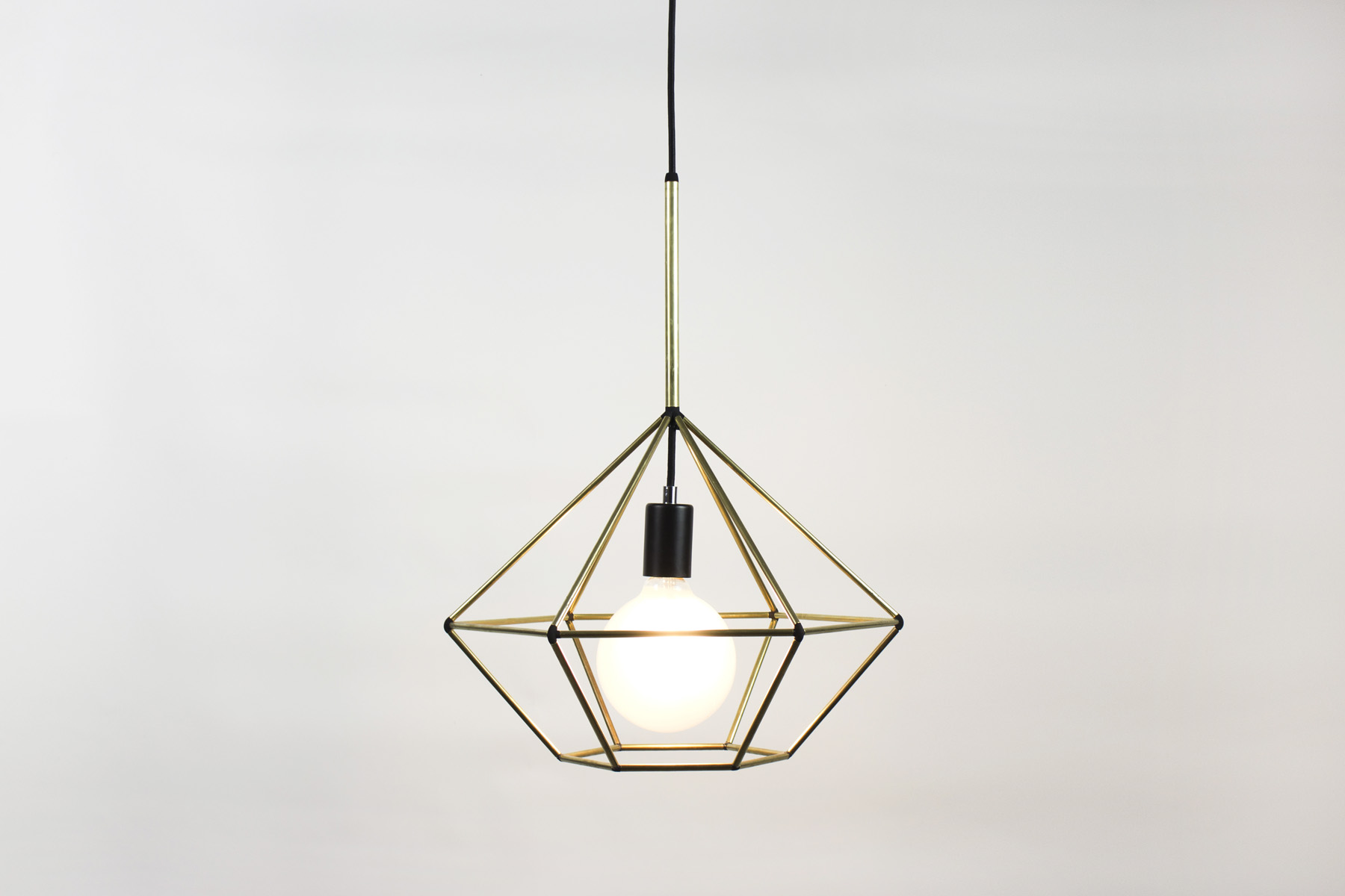 RoughDiamond_TypeB_PendantLight_BenTovimDesign_Brass.jpg