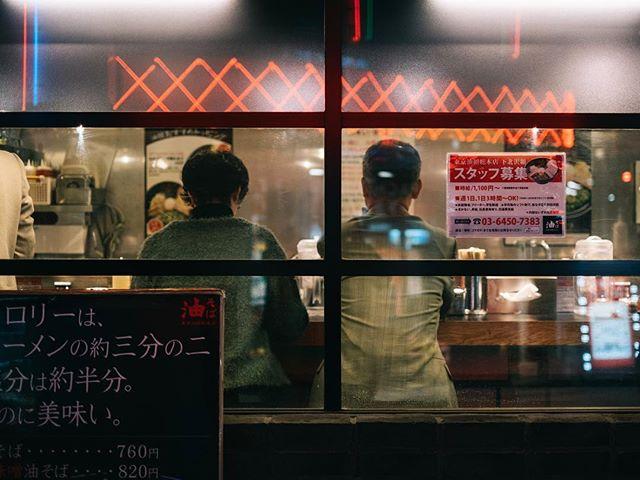 36 Hours. . . . . . . . #tokyo #japan #fujifeed #fujifilm_xseries #street #shimokitazawa #nrt #keio #streetphotography #japan #xpro2 #provia #tokyoghoul #travel #culture #offbeat #odaiba #suntory #autumn #streetfashion #neon #vintage