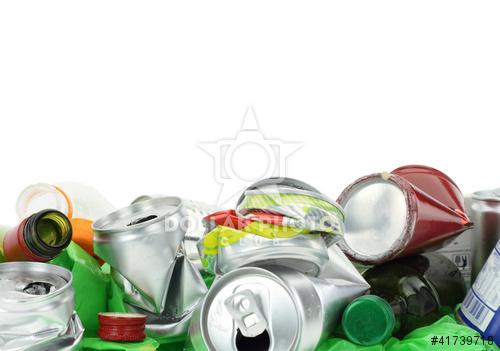Watermark_Cans Bottles.jpg