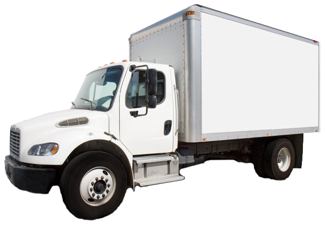 Delivery Truck_Transparent.png