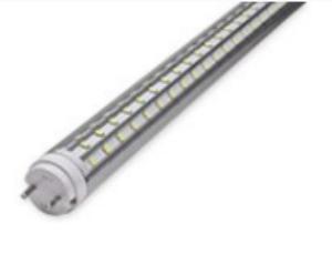 LUX deluxe1500,  220 graders lysvinkel   Leveres i lengdene 60cm, 120cm, 150cm   kommer i 26w