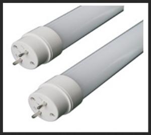 Våre standard LED-rør 120cm 18W og 150cm 22W finnes på lager   Leveres i lengdene 60cm, 120cm, 150cm   Levers fra 5, 6, 8, 13, 18, 22 pg 24w