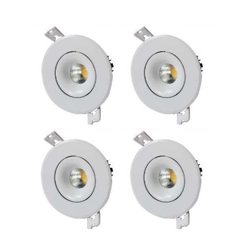 4x 5w downlight.png