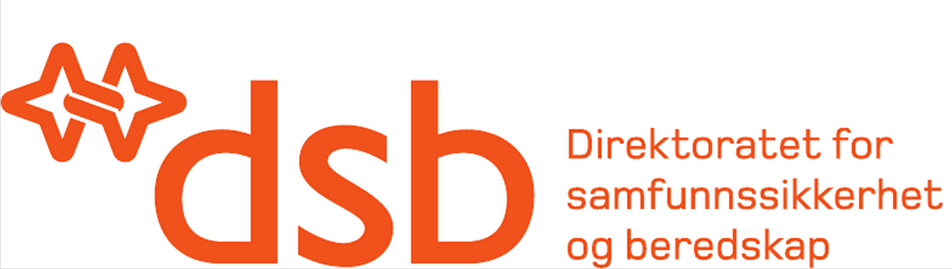 Trykk på logo eller her for link til DSB