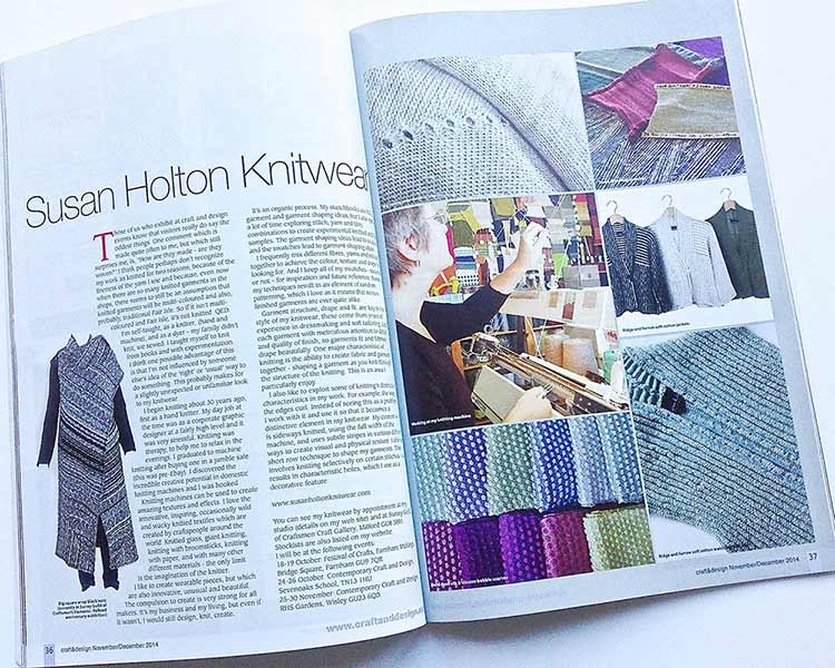 Contemporary-knitwear-and-contemporary-crafts