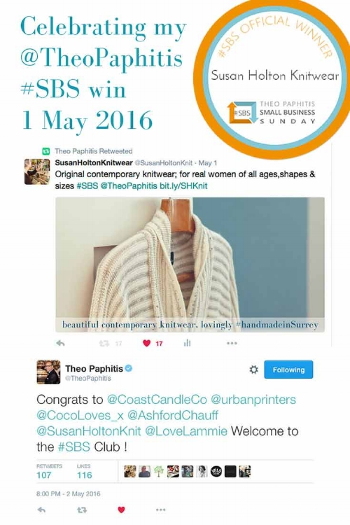 Contemporary-knitwear-gets-boost-from-Theo-Paphitis