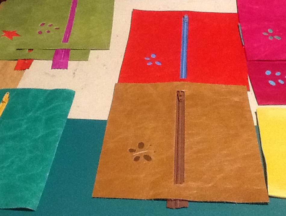 Phaedra-worktable-cropped.jpg