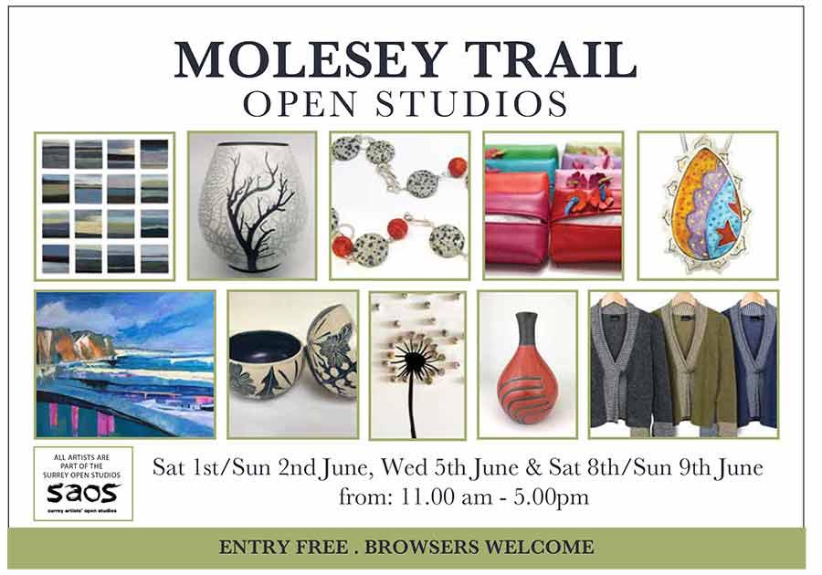 Susan-Holton-Knitwear-Open-Studios-Trail-Front.jpg