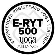ryt_yoga_alliance_charlotte_ironoakfitness