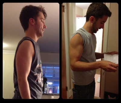 ironoakfitness_brent_results_mike_poplin_before_after.jpg